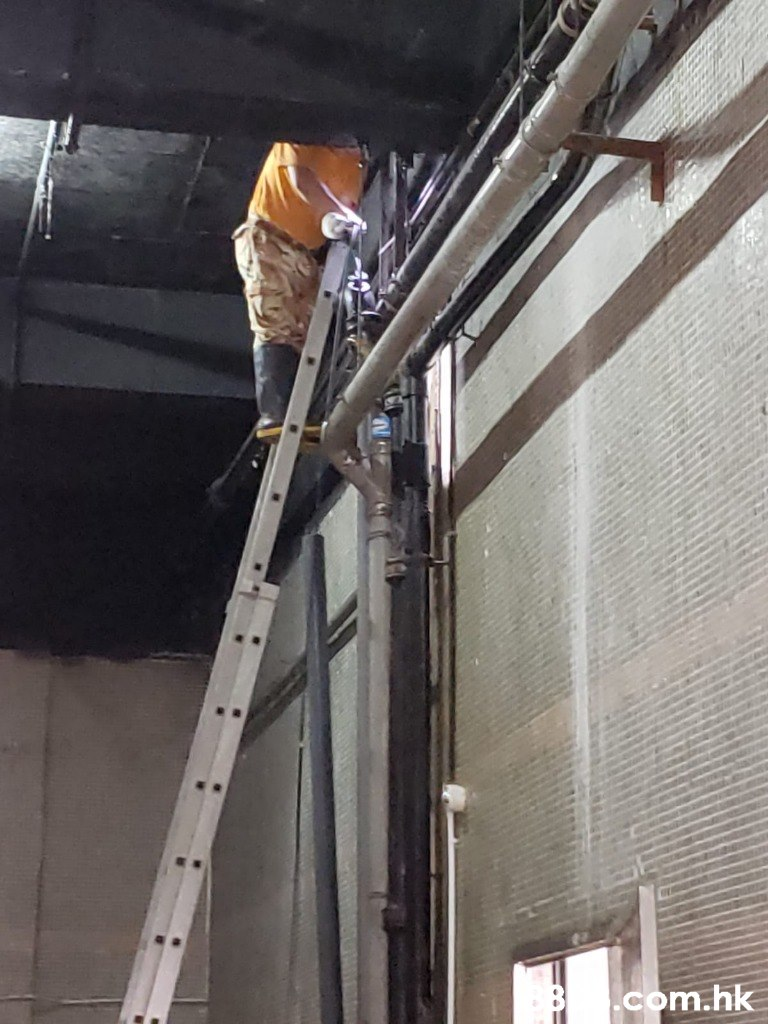com.hk  Ladder,