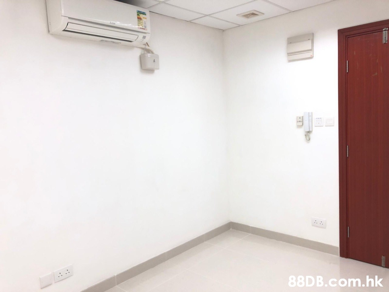 .hk  Room,Property,Wall,Floor,Ceiling