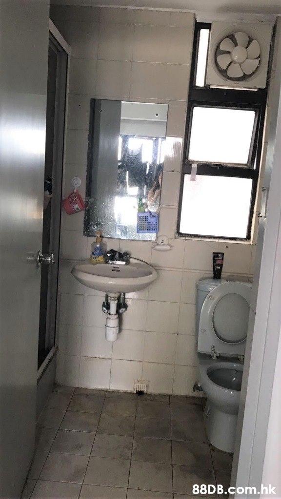 .hk  Bathroom,Property,Room,Toilet,Plumbing fixture