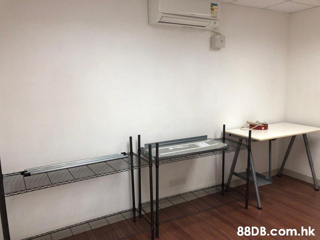 .hk  Room,Property,Furniture,Floor,Handrail