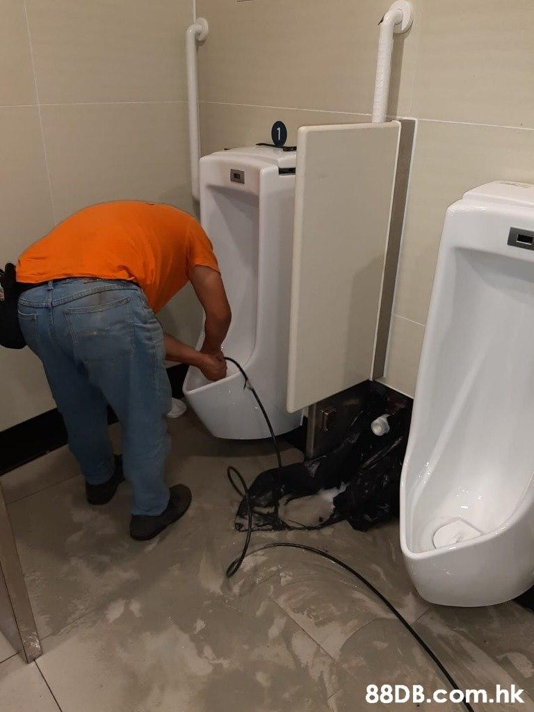 .hk  Floor,Tile,Flooring,Plumbing fixture,