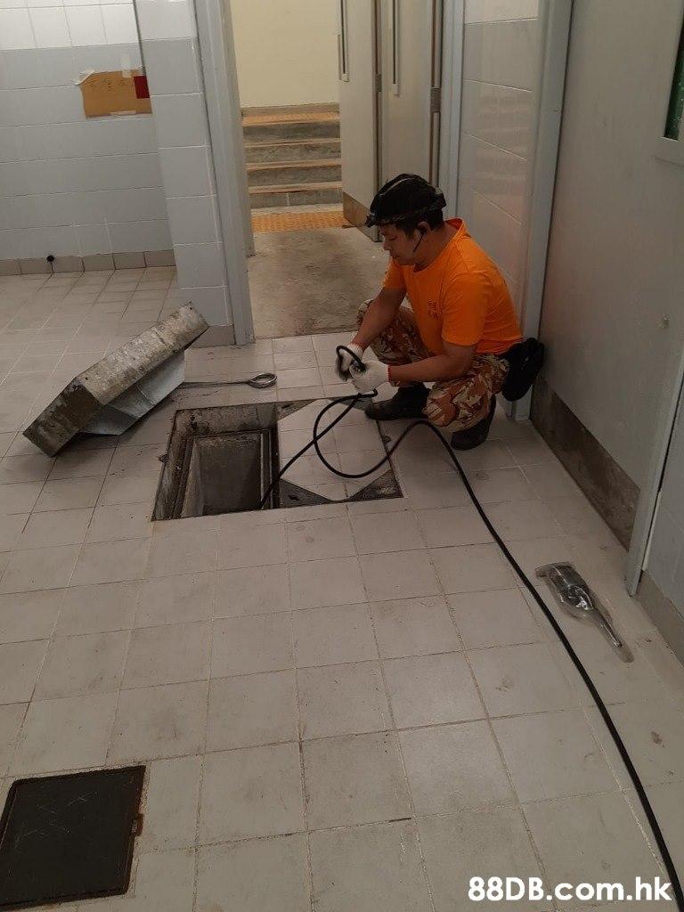 .hk  Floor,Tile,Flooring,Hardwood,