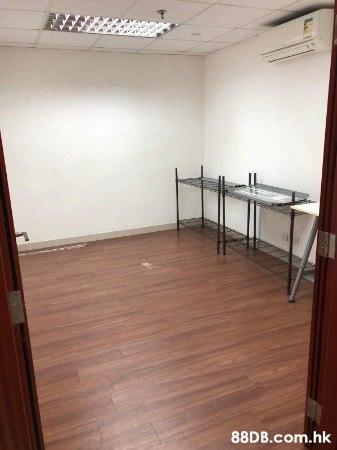 觀塘成業街辦公室出租,適合陳列室,工作坊。180 至 365呎,$3400起 !!!!