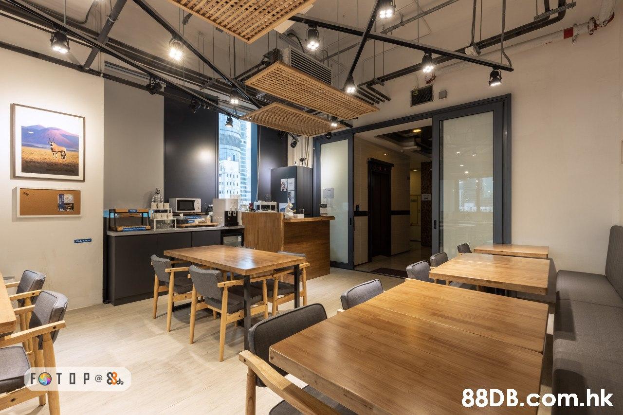 FOTOP@ .hk  Property,Interior design,Building,Room,Real estate