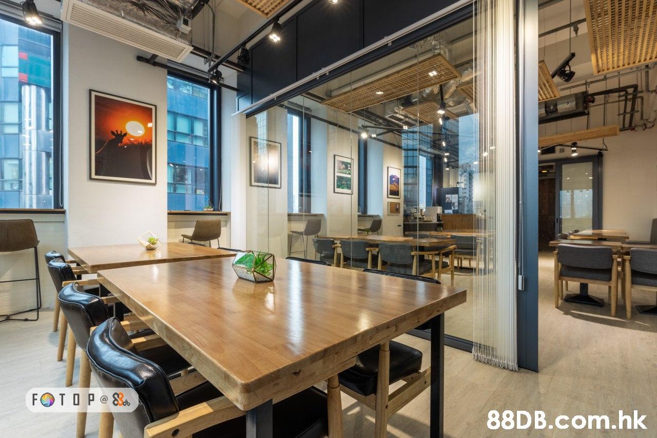 FOTOP@a .hk  Property,Building,Room,Interior design,Furniture