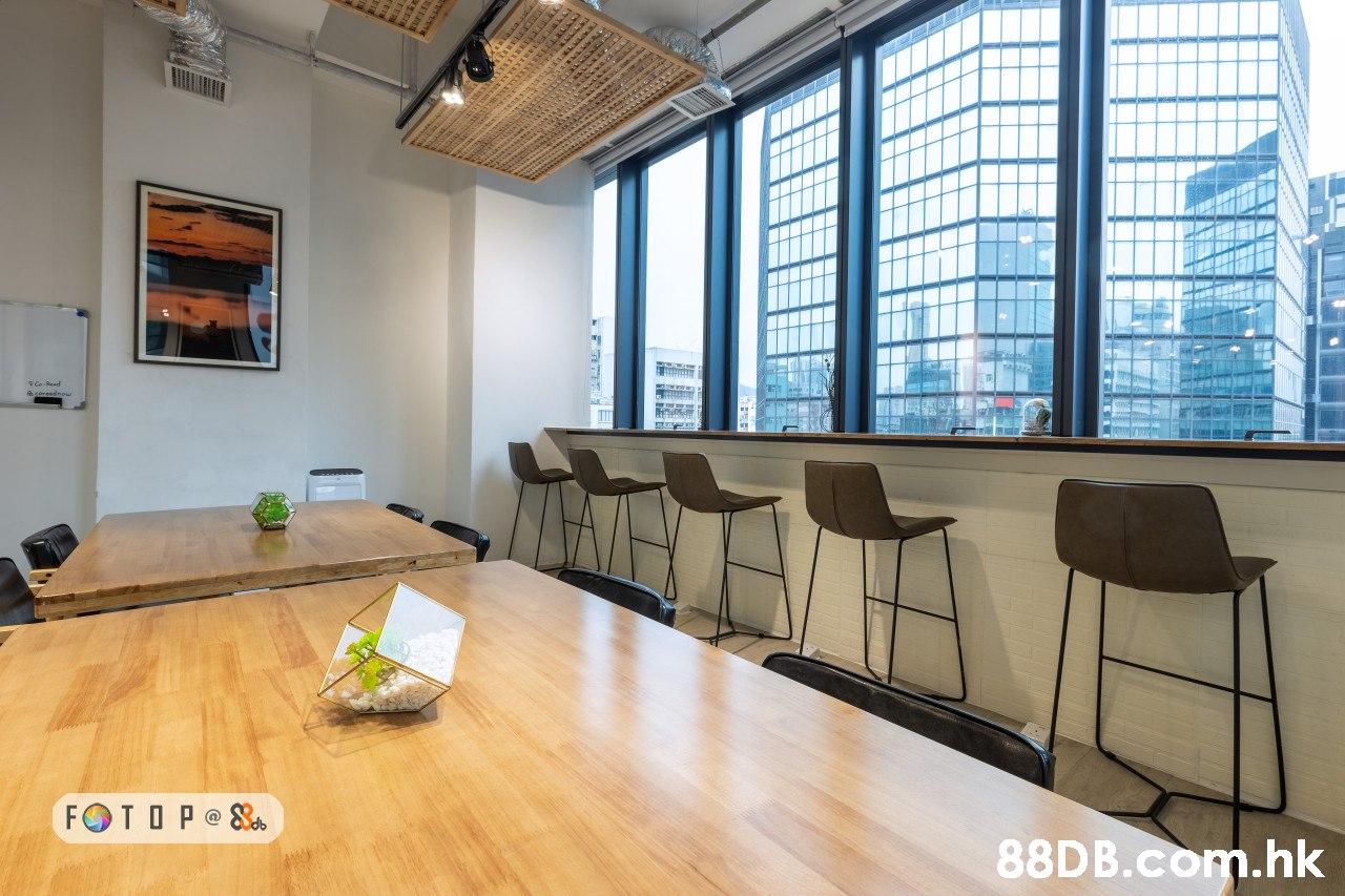 FOT OP @ .hk מsודלוה-  Interior design,Property,Room,Building,Furniture