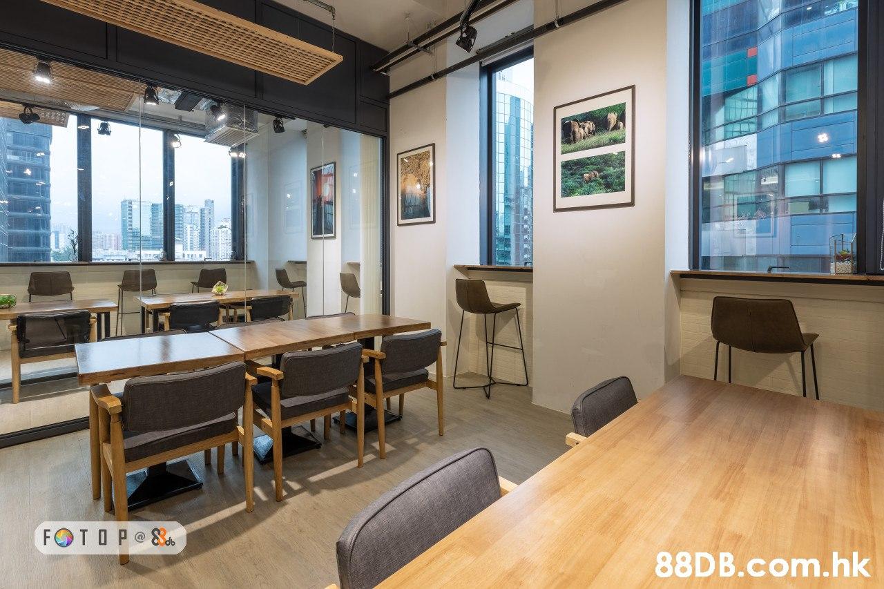 FOTOP@8 .hk  Property,Building,Room,Interior design,Real estate