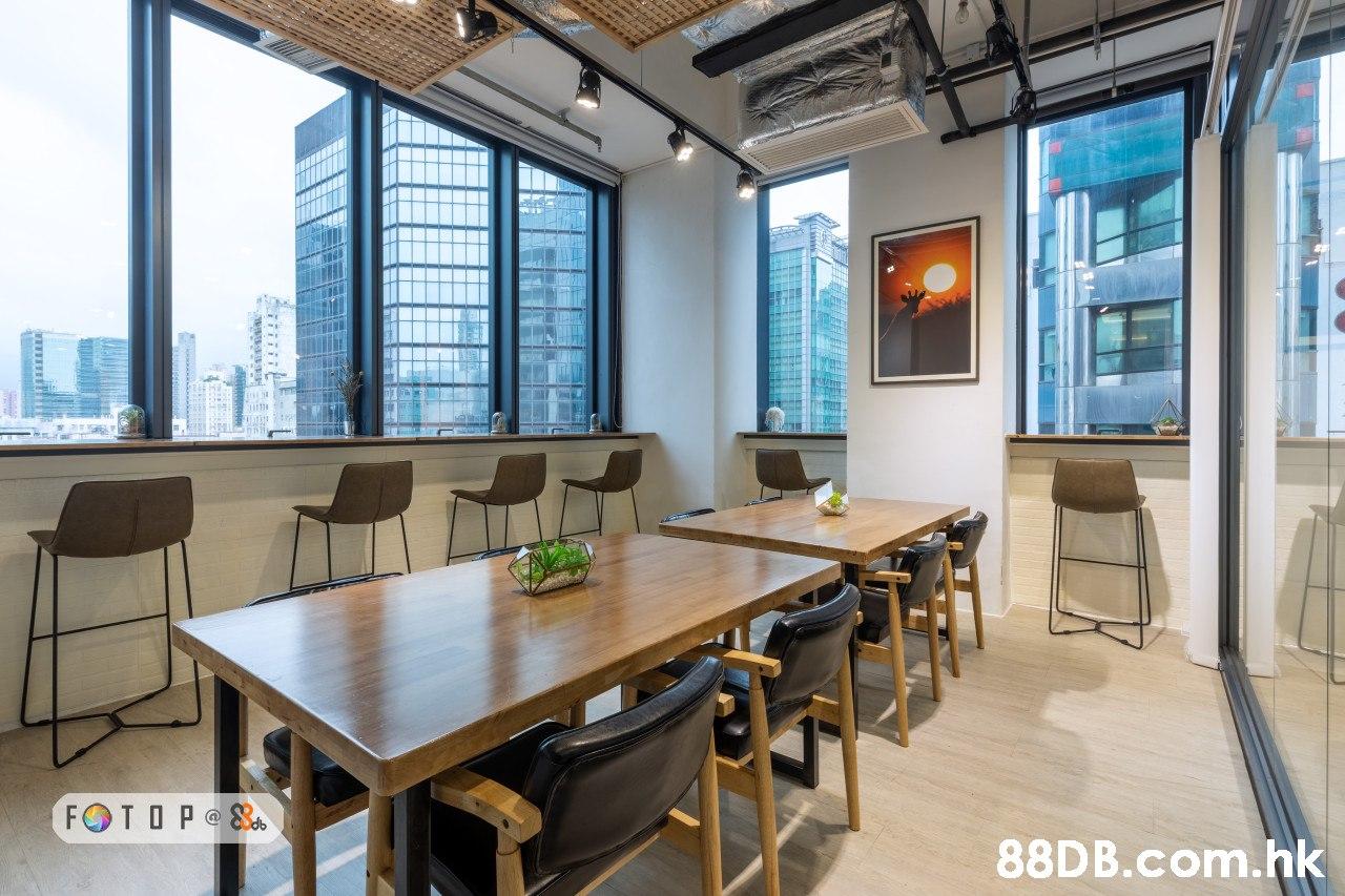 FOTOP @ .hk  Building,Property,Room,Interior design,Real estate