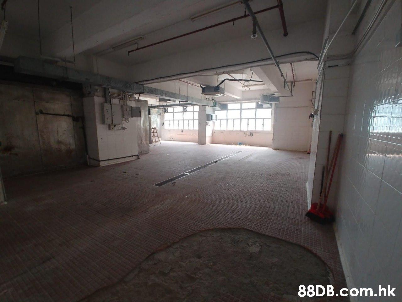 .hk  Building,Floor,Flooring,