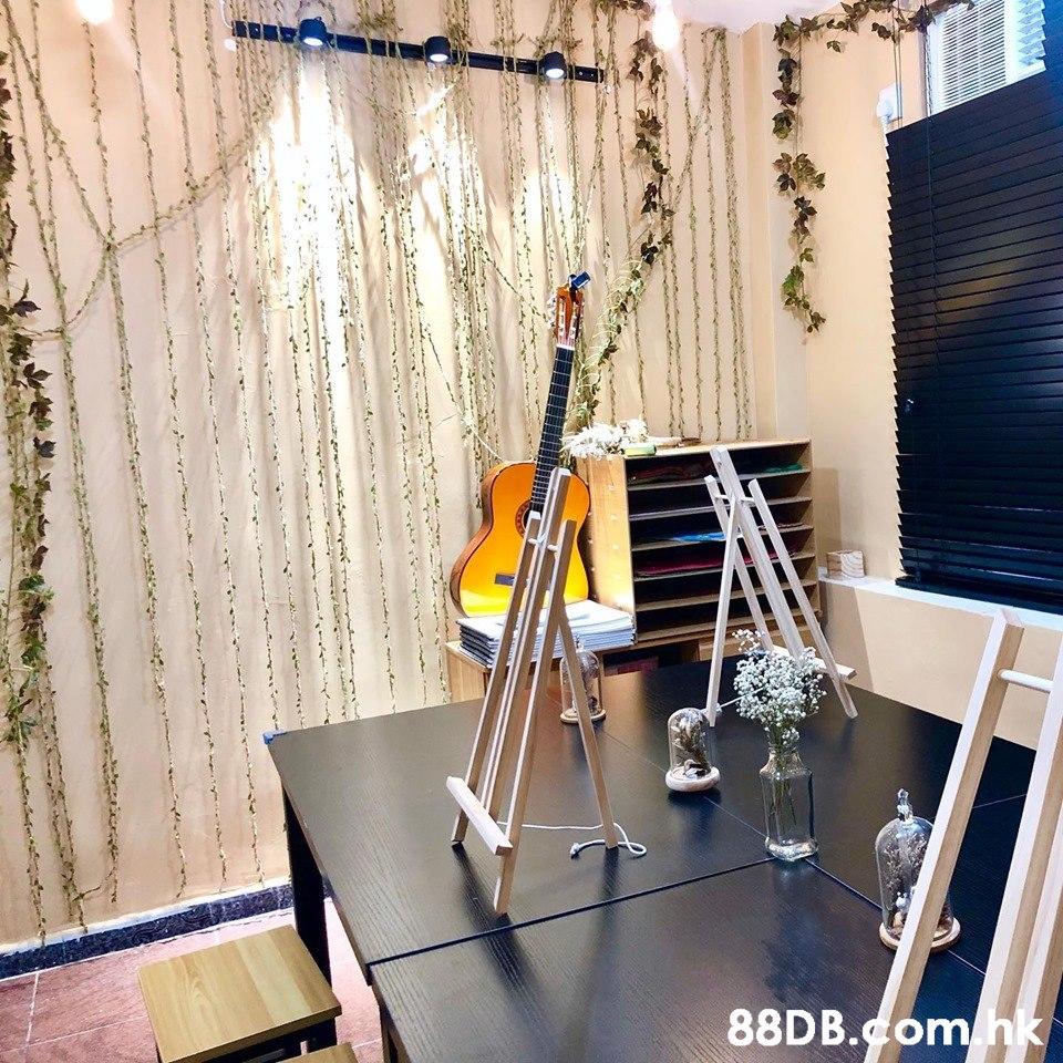 hk  Interior design,Room,Ladder,