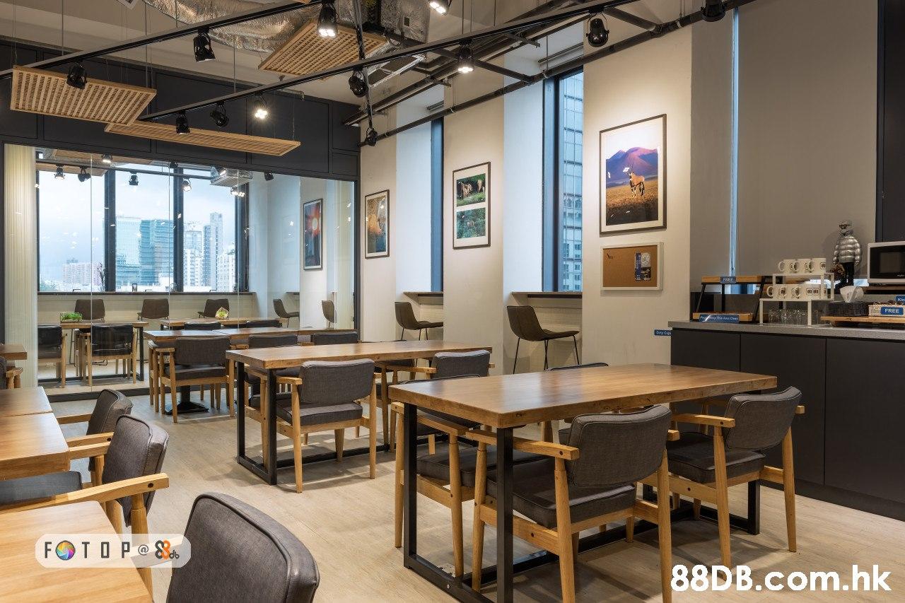 FOT OP .hk  Building,Room,Property,Interior design,Furniture