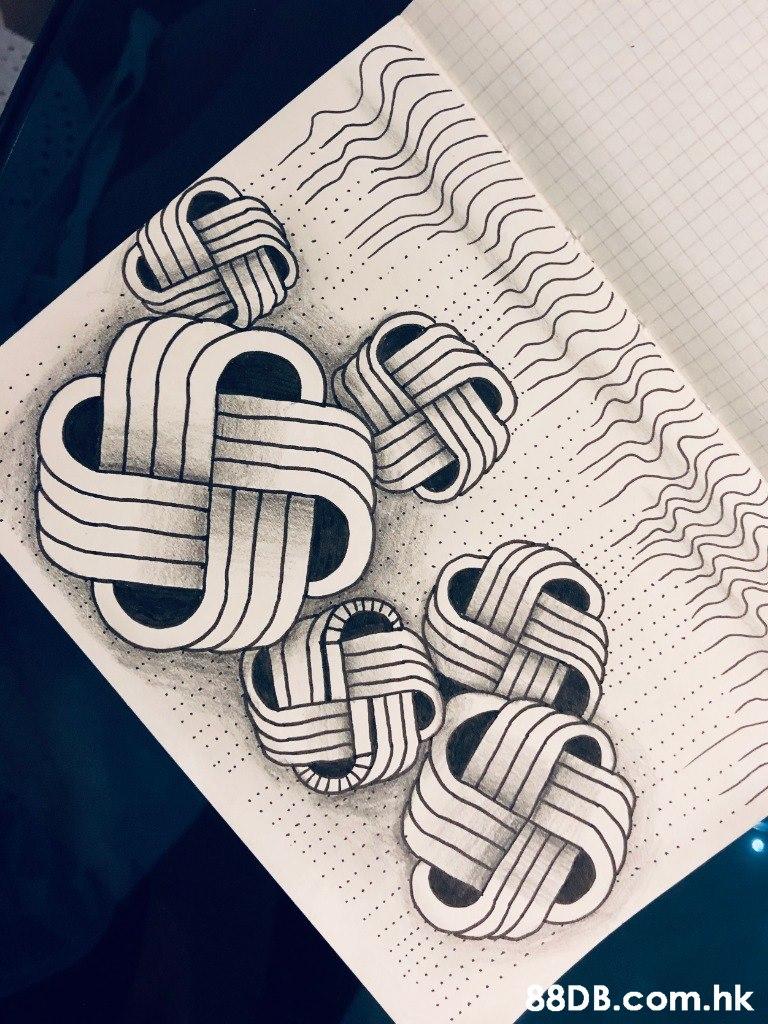.hk  Font,Illustration,Design,Graphic design,Pattern