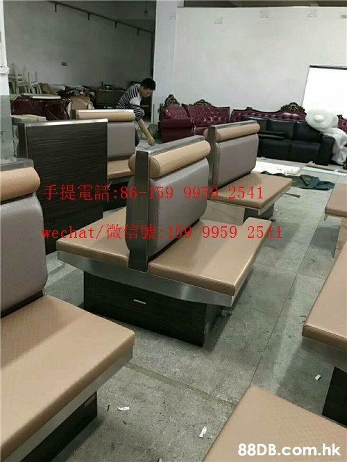 86 59 992541 wechat/ 5: 199 9959 25/1 .hk  Furniture,Property,Living room,Room,Sofa bed