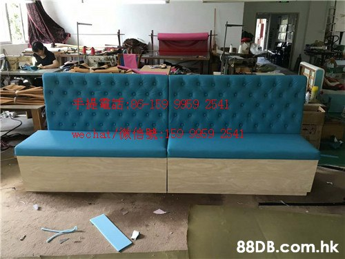 B6 159 9959 2541 wechat/X .hk  Couch,Furniture,Sofa bed,studio couch,Room