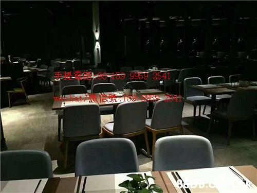 er159 9959 2541 8DD.C  Auditorium,Room,Restaurant,Building,Table
