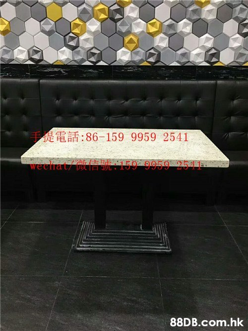 手提電話: 86-159 9959 2541 wechat/ .hk,Tile,Furniture,Floor,Table,Flooring