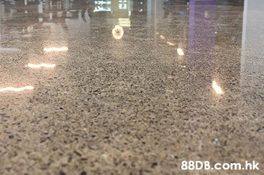 .hk  Floor,Flooring,Lighting,Water,Reflection
