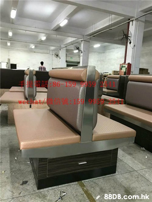86-159 9959 24 weblat/srffl159 995 .hk,Product,Furniture,Machine,Table,Room