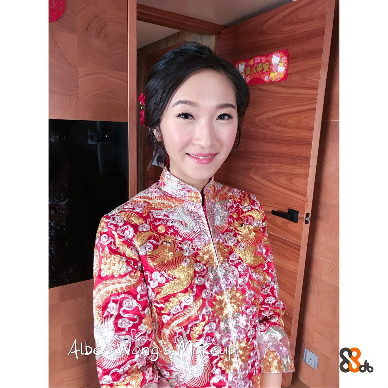 4lb g  Kimono,Clothing,Beauty,Costume,Textile