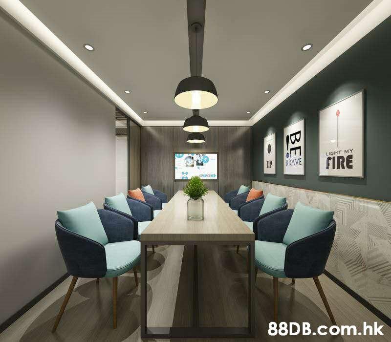 LIGHT MY FIRE BRAVE IP .hk BE  Interior design,Ceiling,Room,Building,Lighting
