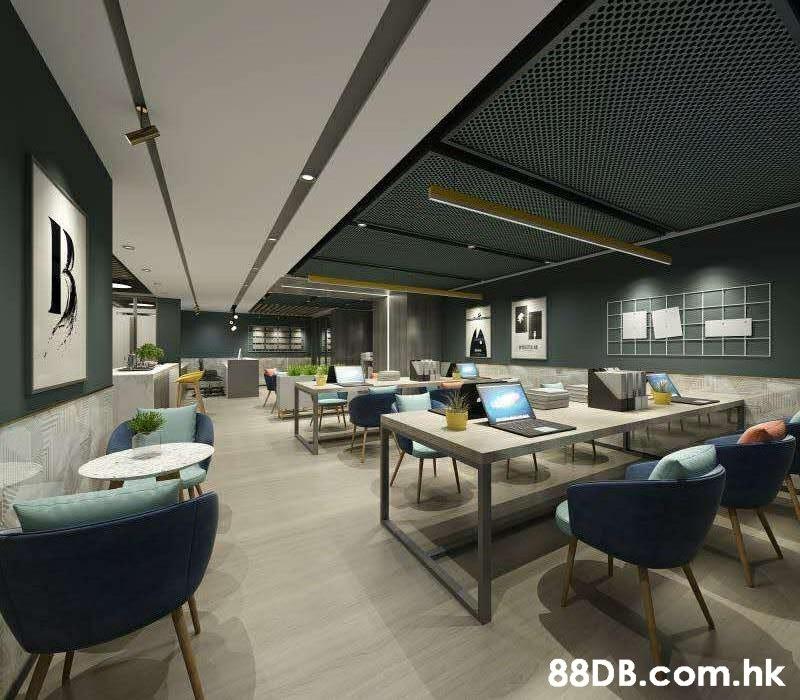 .hk  Interior design,Building,Property,Room,Furniture