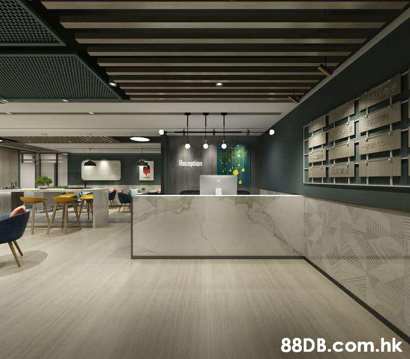 ARRALFESET Reception .hk  Lobby,Building,Architecture,Interior design,Ceiling