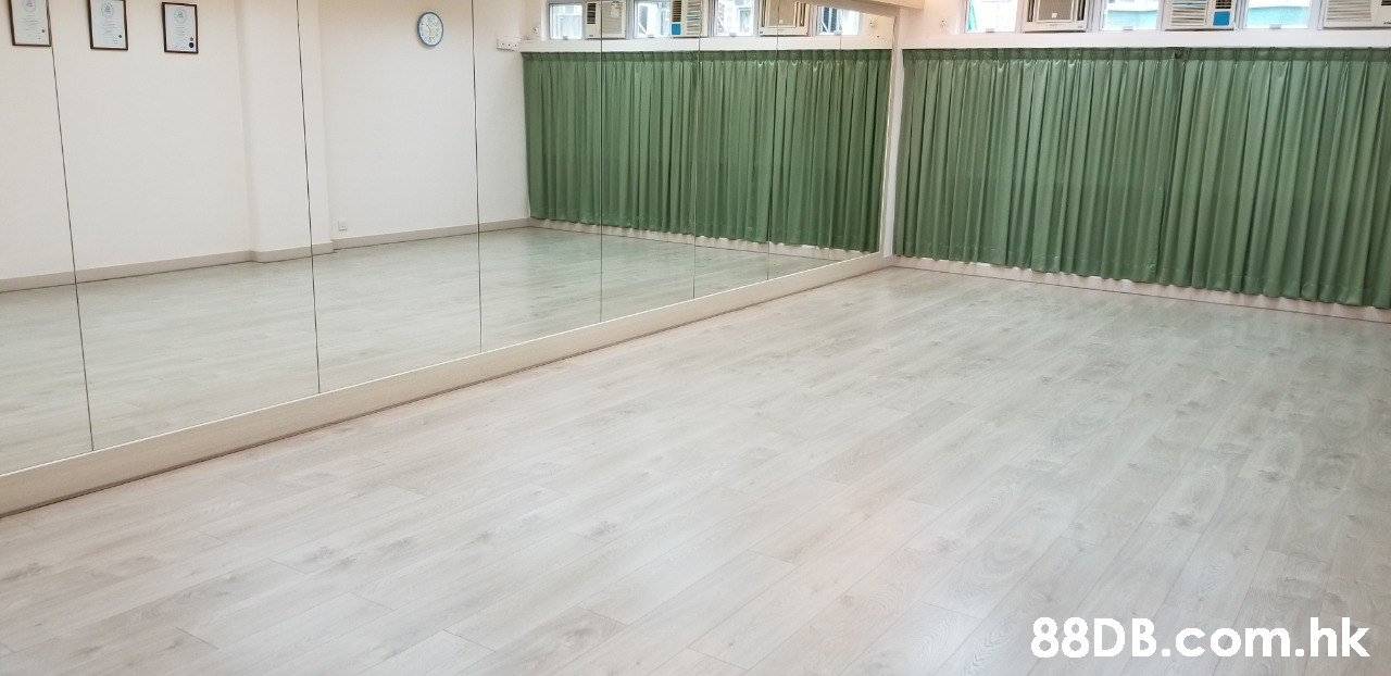.hk  Floor,Property,Flooring,Laminate flooring,Wood