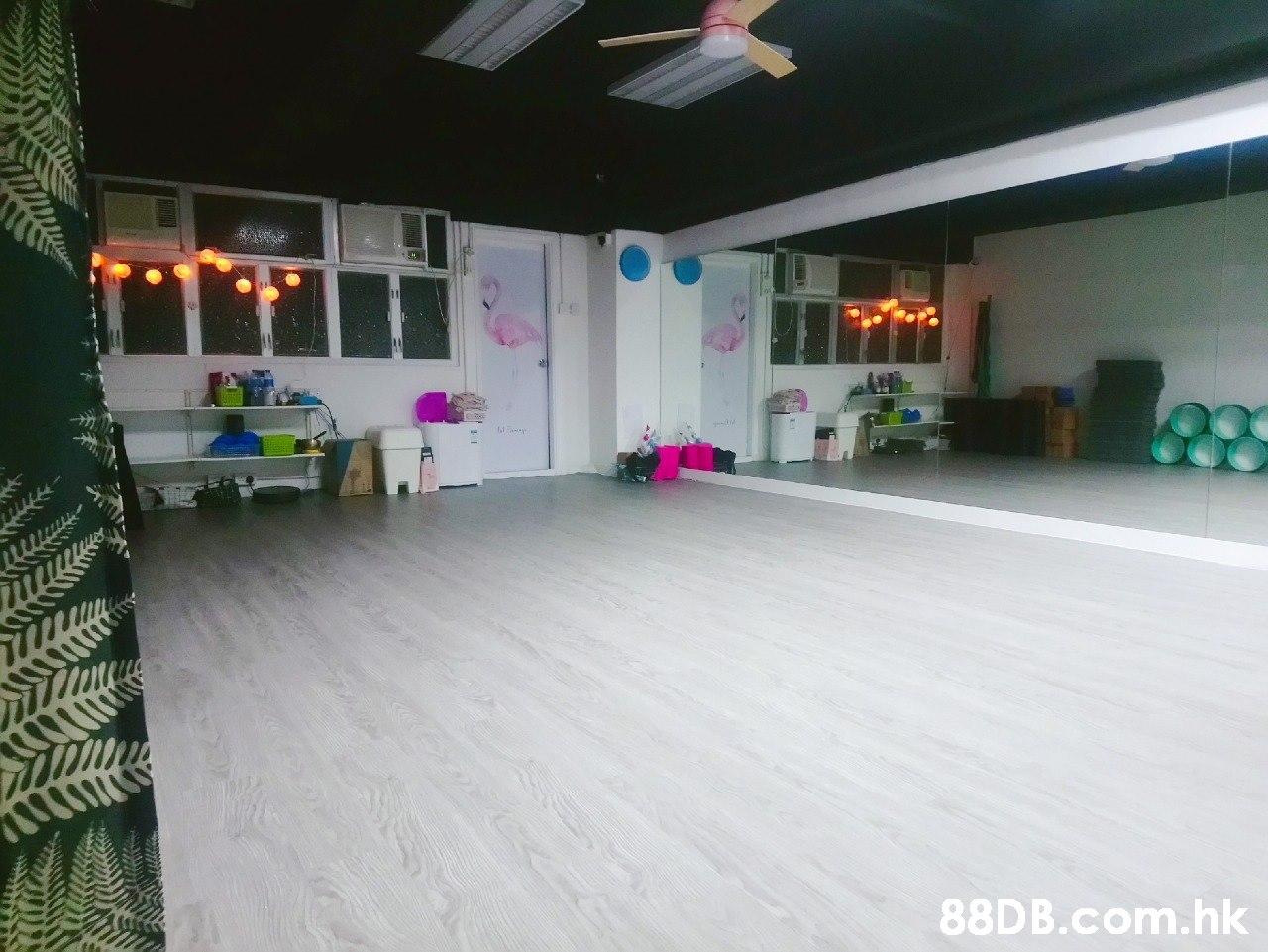 .hk  Floor,Property,Flooring,Building,Room