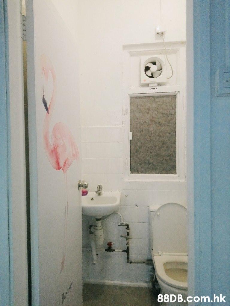 .hk how  Bathroom,Property,Toilet,Room,Plumbing fixture