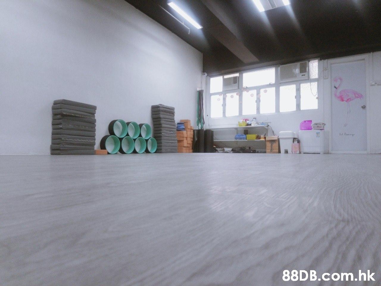 OC00 .hk  Floor,Flooring,Room,Hardwood,Building