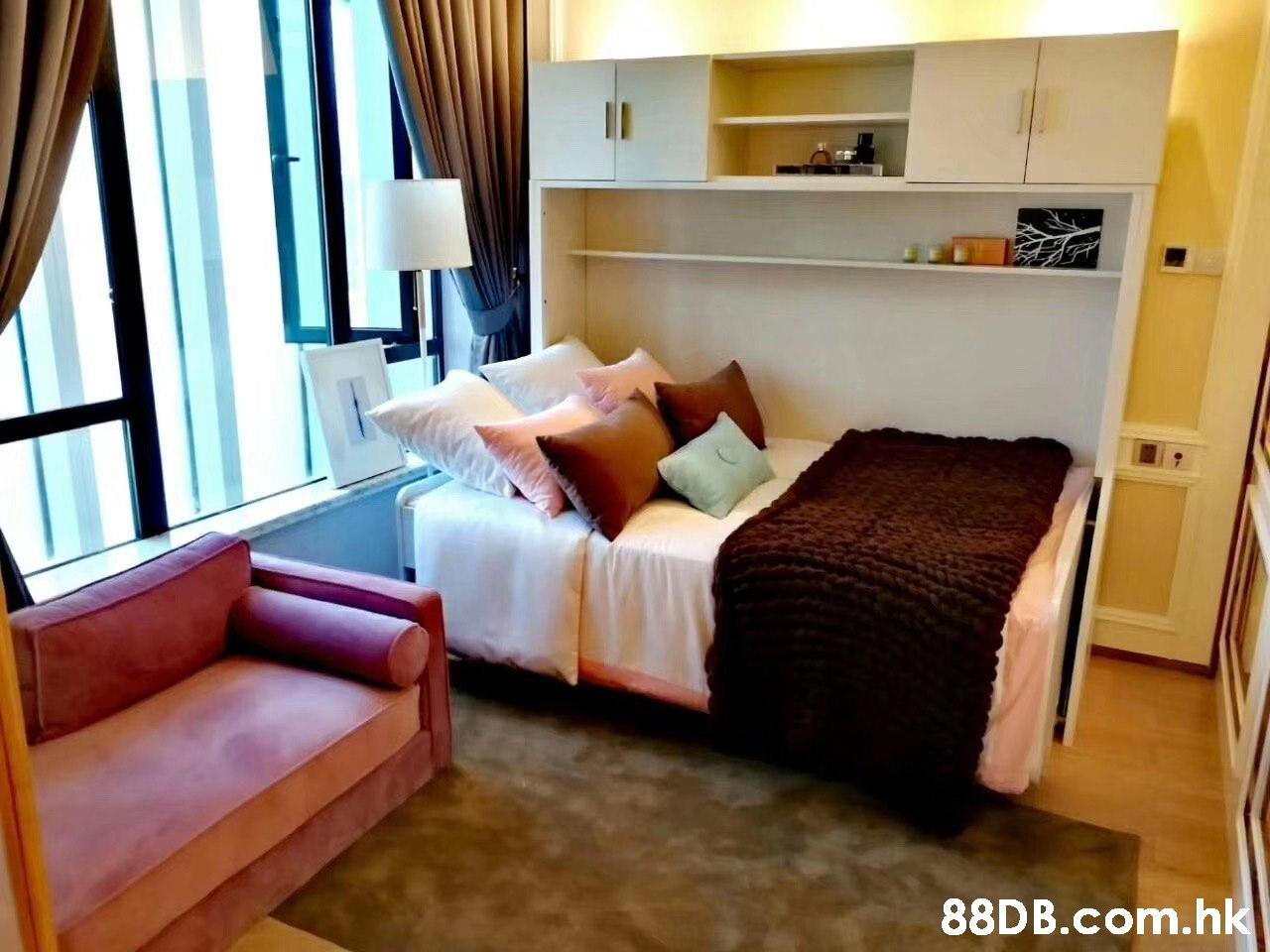 .hk  Room,Furniture,Property,Bedroom,Bed