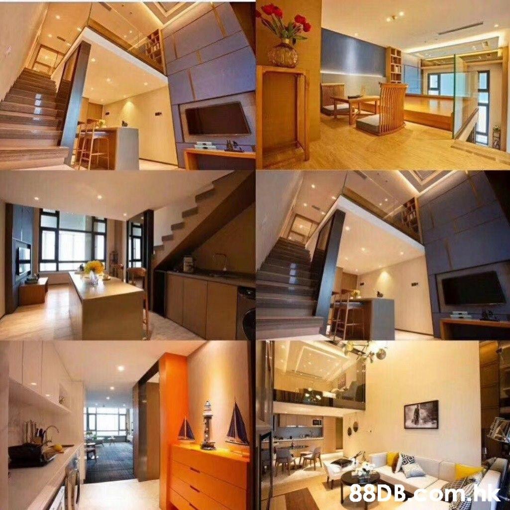 188DB om.hk  Property,Home,Room,Interior design,Building