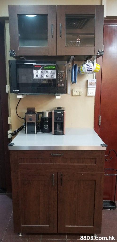 TORHIBA .hk  Furniture,Cabinetry,Room,Property,Kitchen