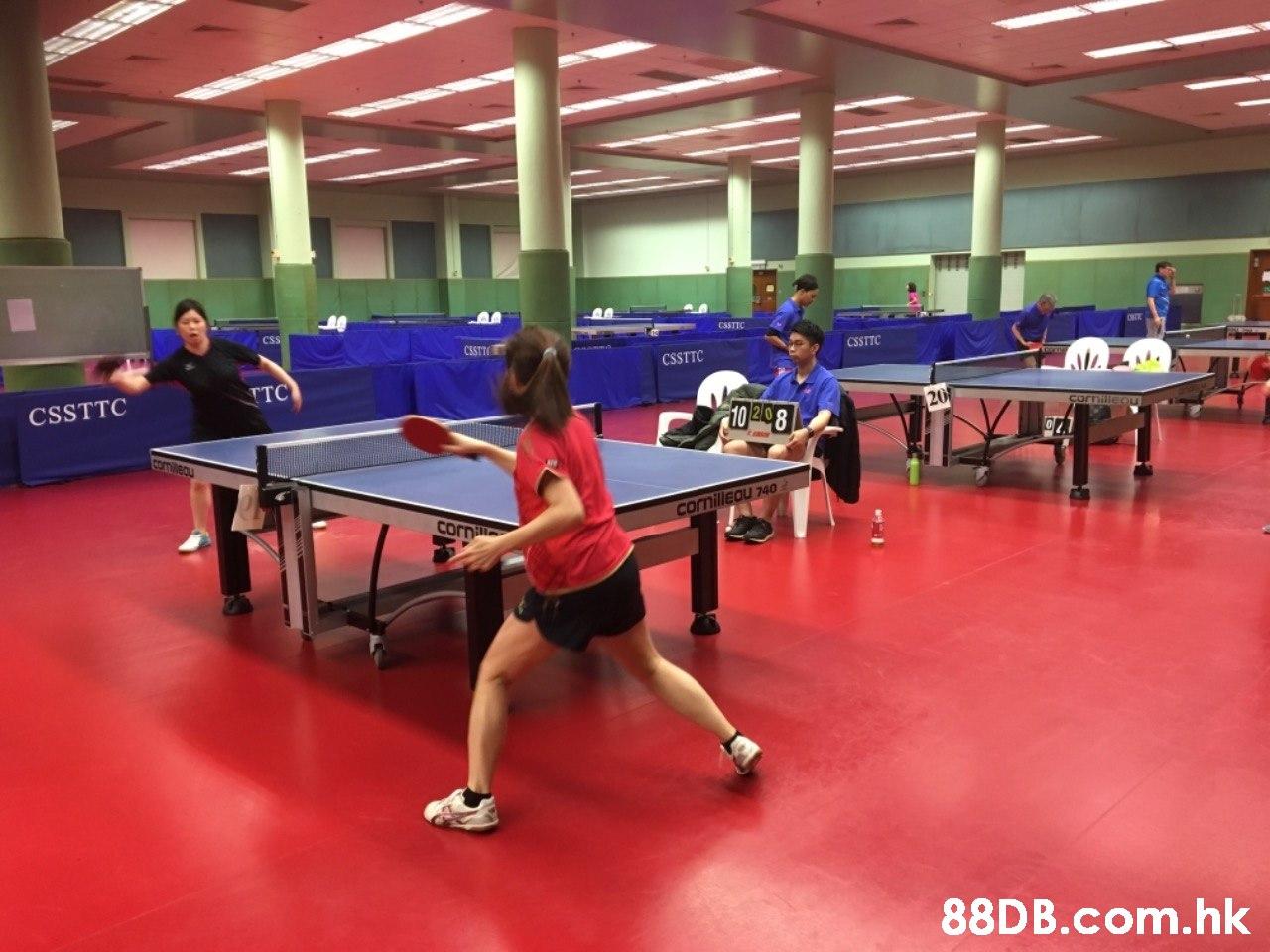CESTT CSSTTC CSSTTC TTC CSSTTC 10 208 20 Comilegu comilleau 740 corn .hk  Ping pong,Sports,Table tennis racket,Ball game,Racquet sport