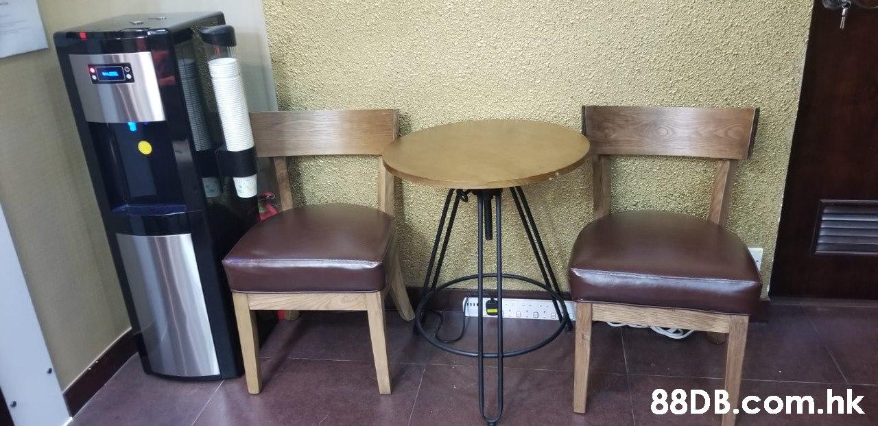 .hk  Furniture,Room,Chair,Stool,Table