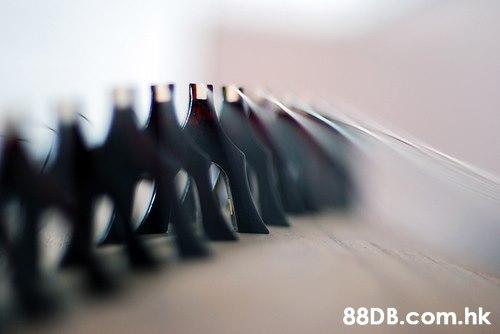 .hk  Stock photography,Shadow,Photography,Room,