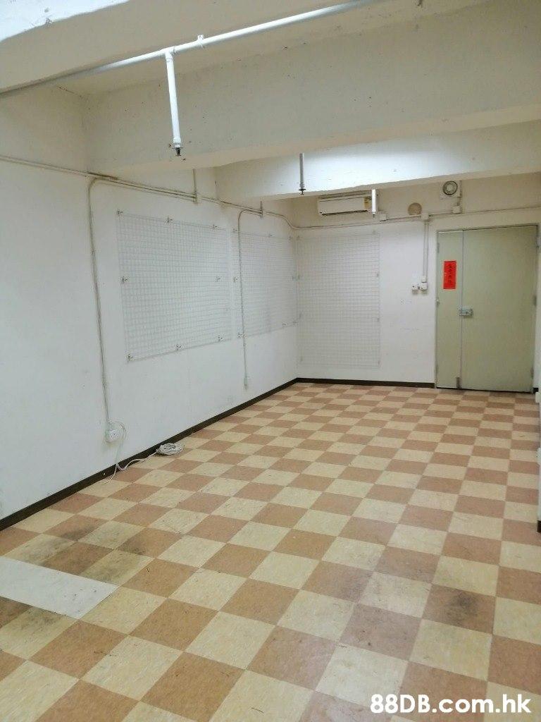 .hk  Property,Floor,Room,Building,Flooring