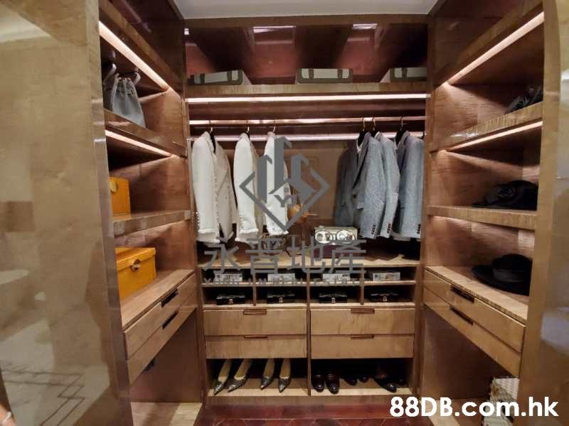 .hk  Closet,Room,Furniture,Shelf,Cupboard