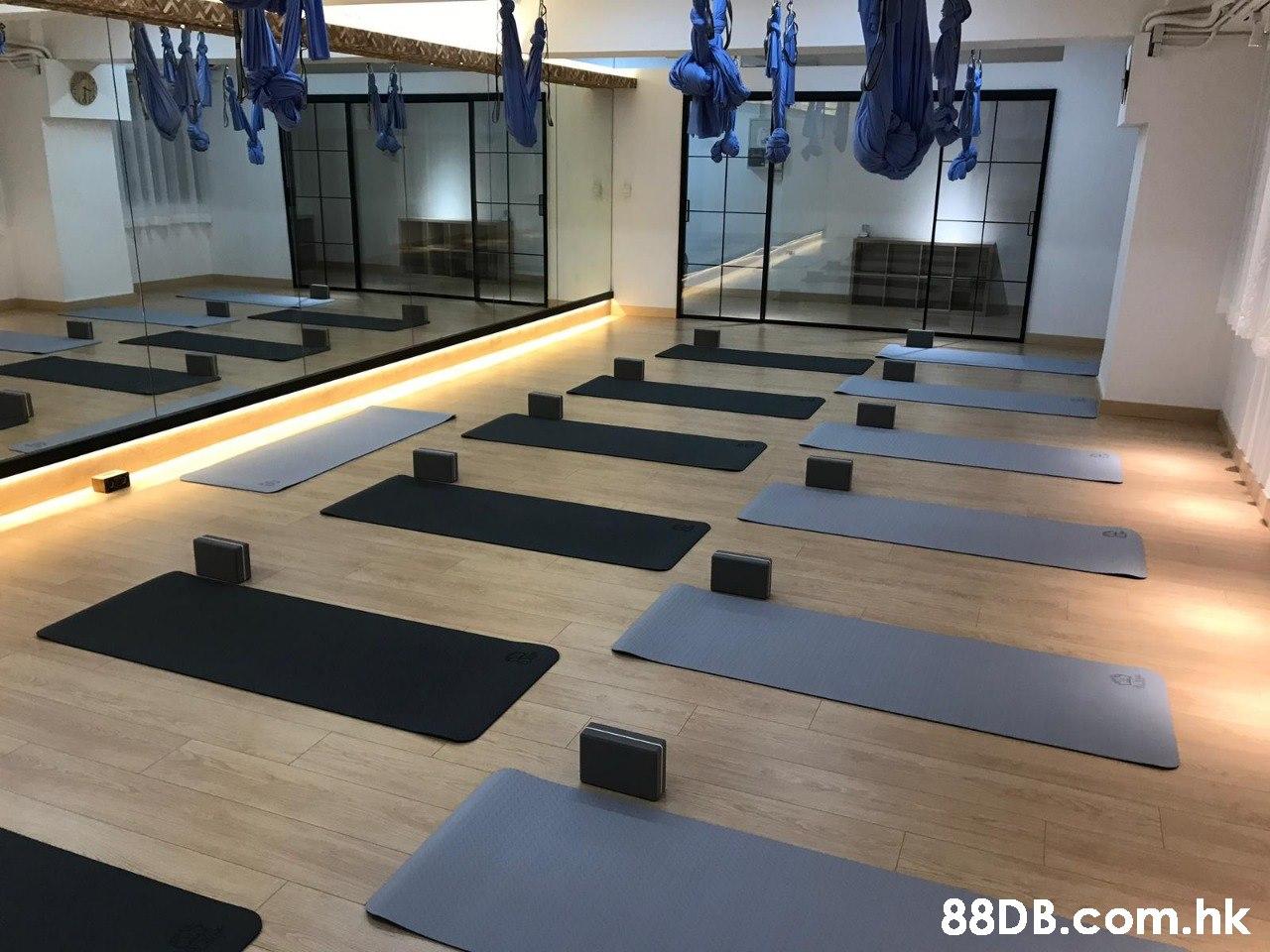 .hk  Floor,Flooring,Tile,Interior design,Architecture