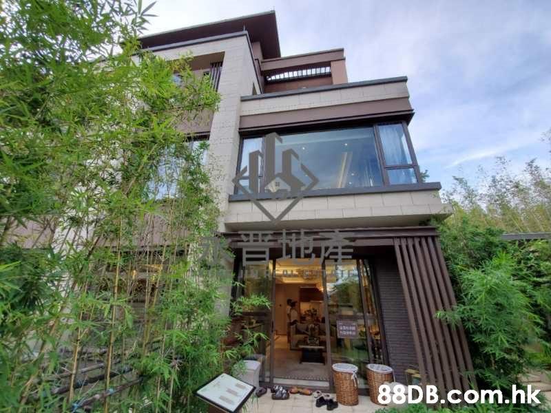 ES .hk  Property,House,Building,Home,Real estate