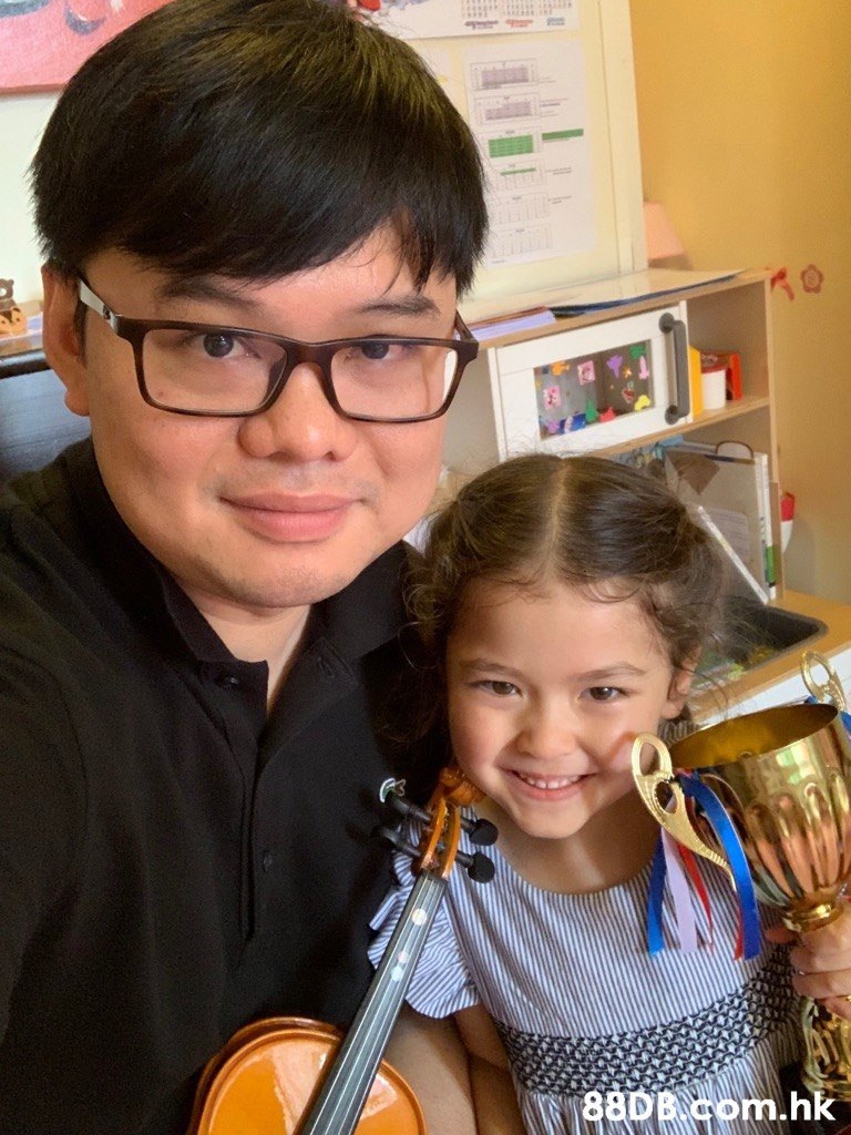 B8DB.com.hk  Violin,Musical instrument,Violin family,Child,Bowed string instrument