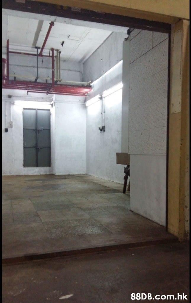 .hk  Floor,Wall,Property,Building,Room
