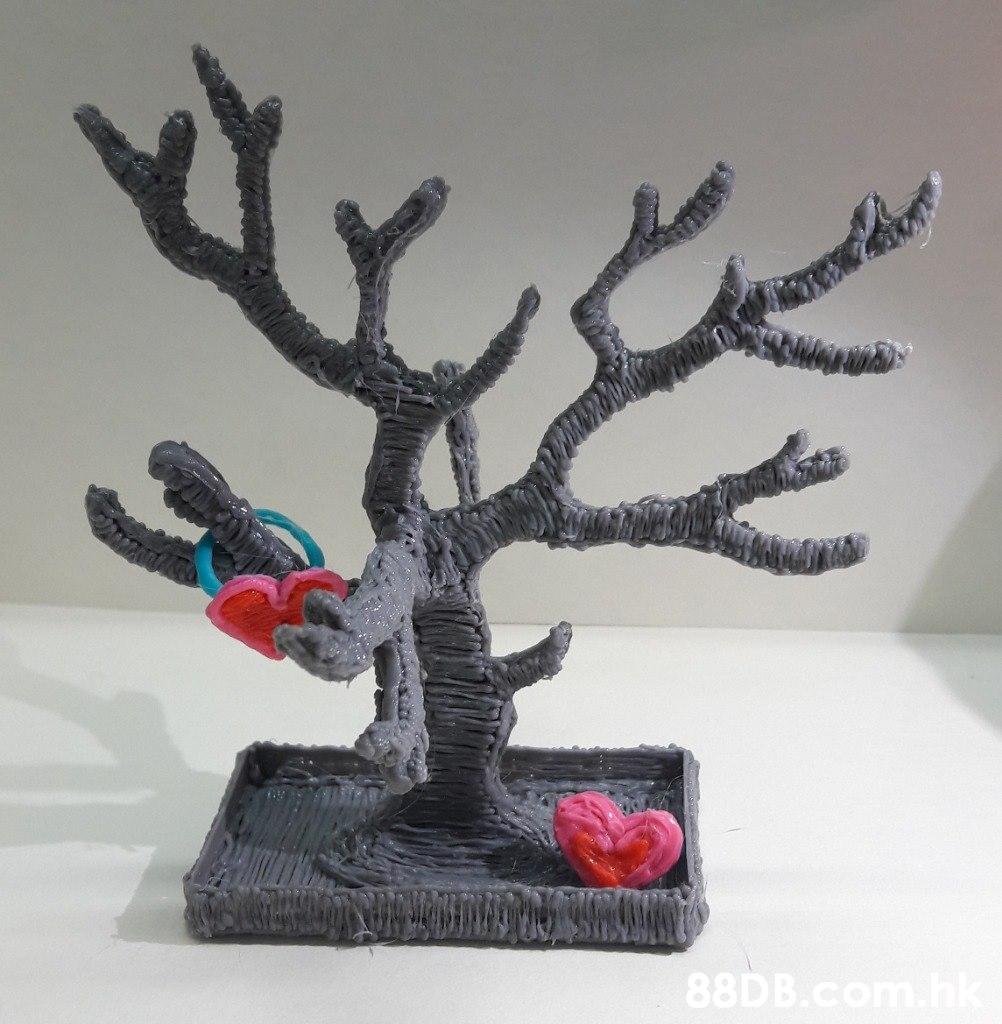 .h  Branch,Tree,Houseplant,Plant,Figurine