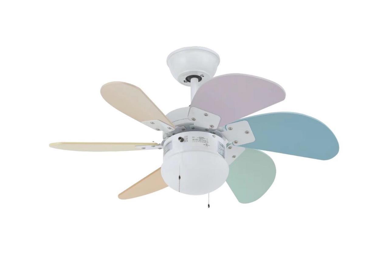 Ceiling fan,Ceiling,Mechanical fan,Material property,Home appliance