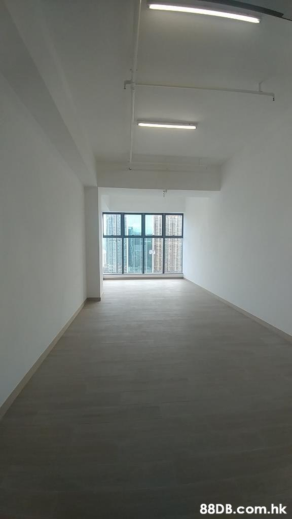 .hk  Property,Daylighting,Ceiling,Floor,Room