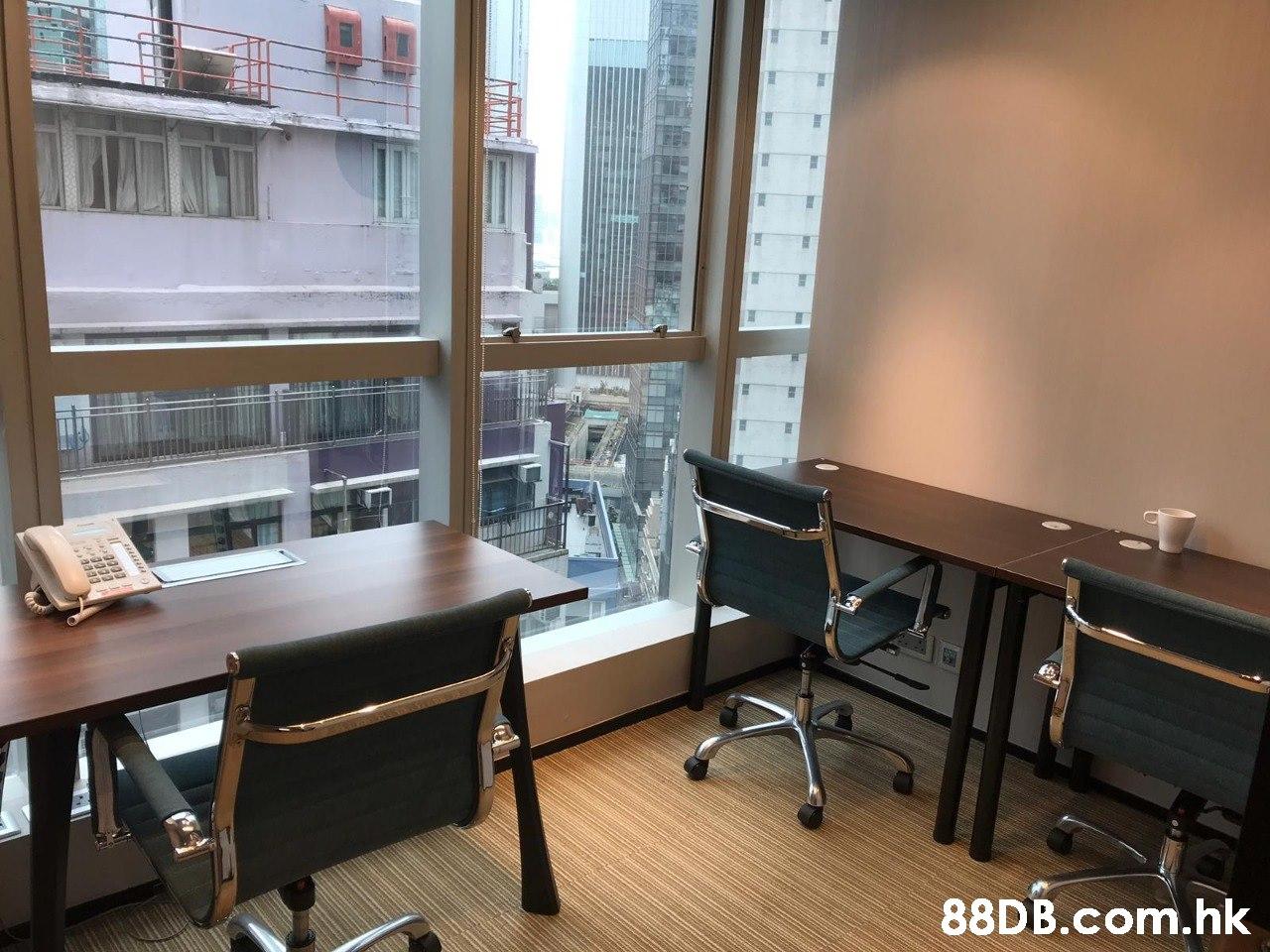 ARRE .hk ARREMANNA  Room,Building,Office,Property,Furniture