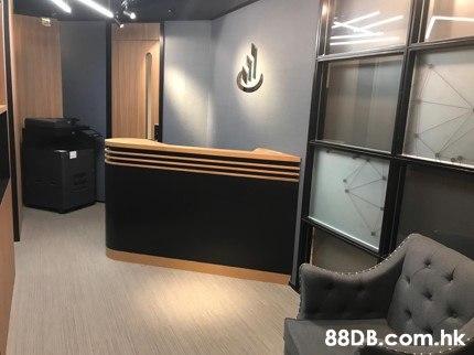 .hk  Room,Property,Interior design,Building,Furniture