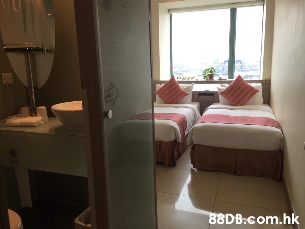 .hk  Room,Property,Furniture,Building,Bedroom