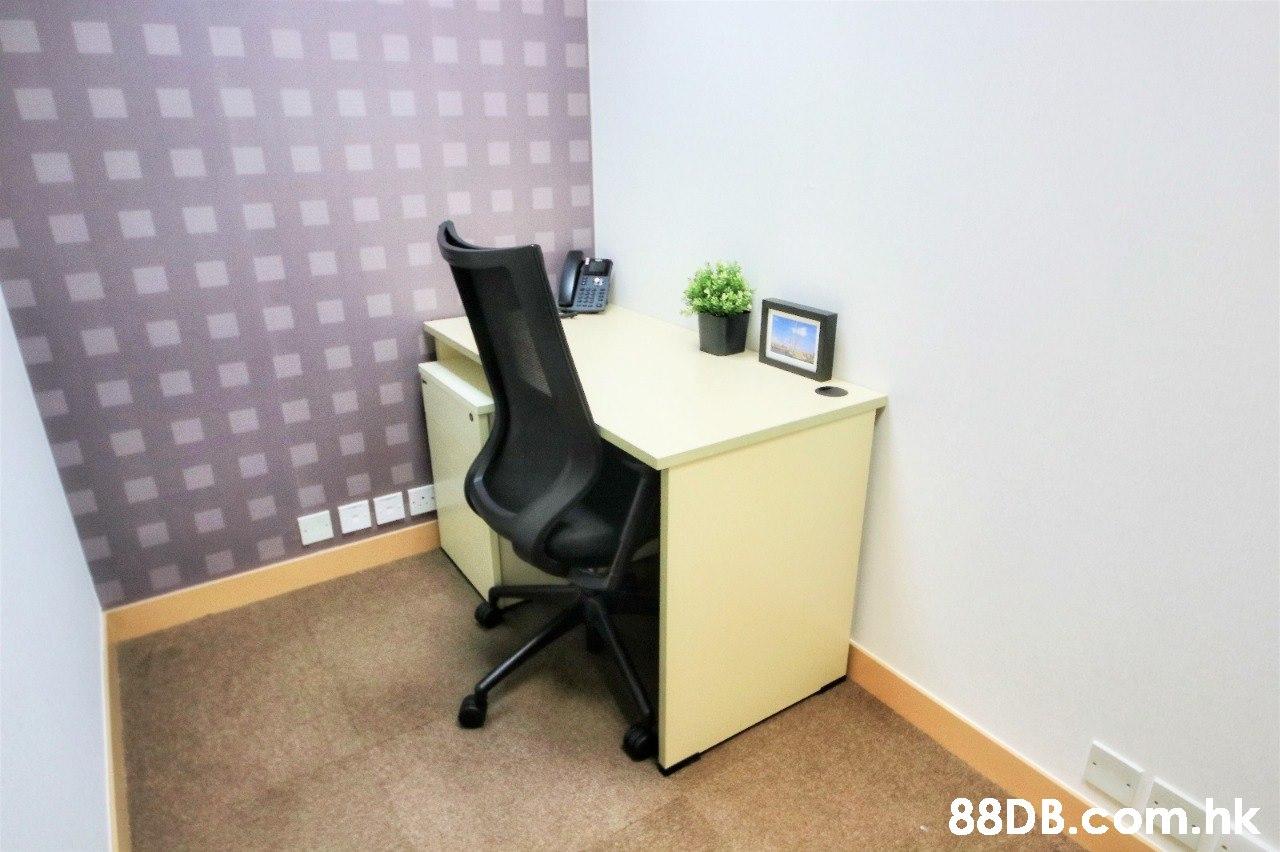 .hk  Furniture,Office,Property,Desk,Room