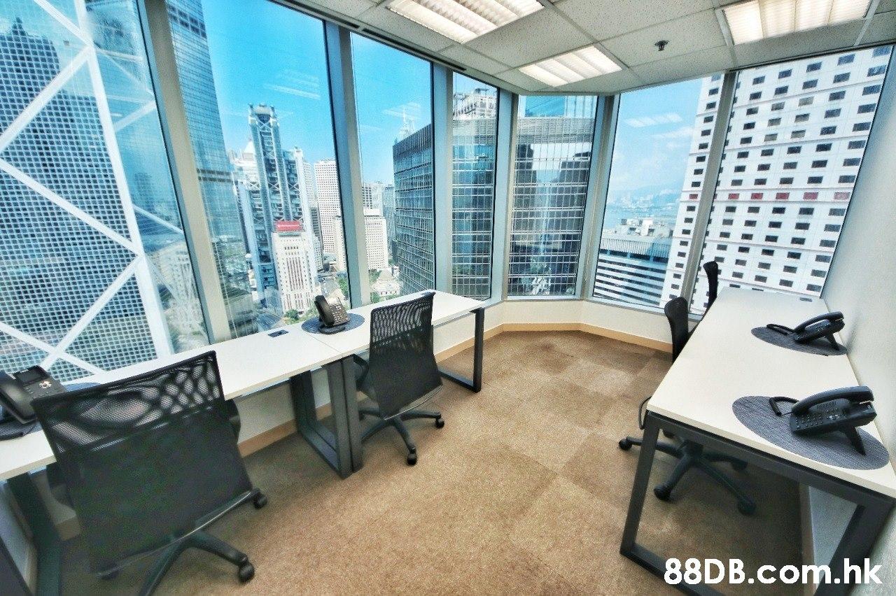 .hk  Office,Property,Building,Room,Real estate